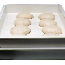 MFG-Tray-Food_dough_tray